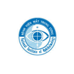 National Institute of Ophthalmology  (Vietnam)