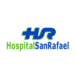 Hospital San Rafael  (Spain)