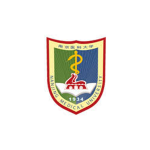 First Affiliated Hospital with Nanjing Medical University (China)