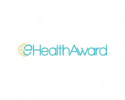 eHealth Award